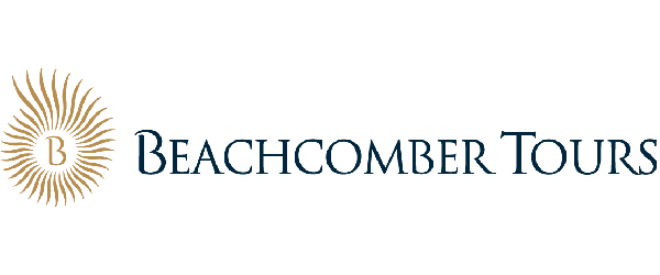 beachcomber-tours-logo