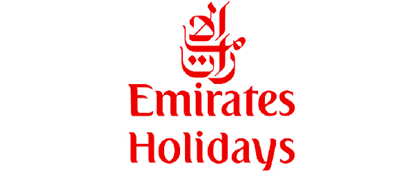 emirates-holidays-logo