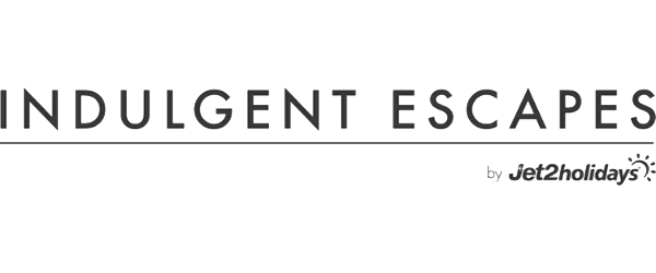 indulgent-escapes-logo