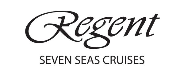 regent-logo