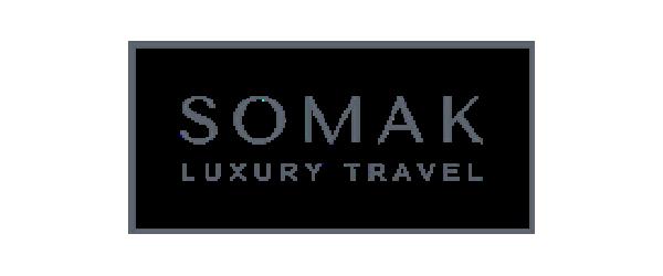 somak-logo